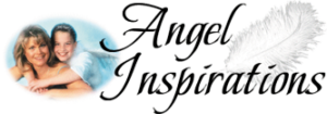Angel Inspirations logo
