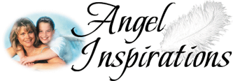 Join Angel Inspirations Yahoo Group