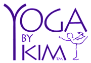 Join Yoga by Kim Yahoo Group